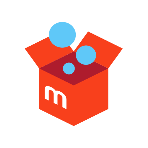 Mercari: Shopping App
