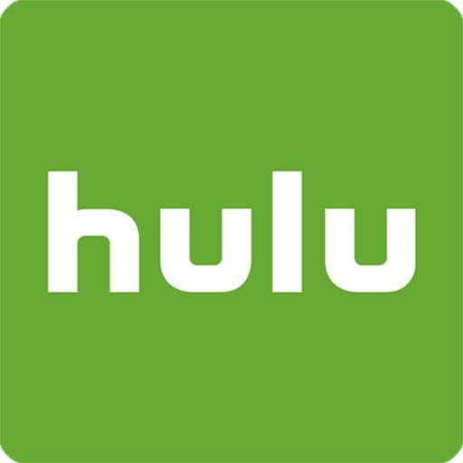 Hulu: Watch TV and Movies
