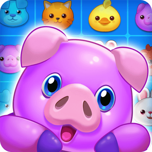 Play Pet Frenzy for Free!